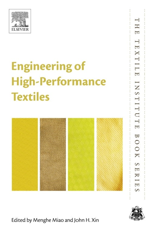 Engineering of High-Performance Textiles