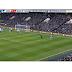 Tottenham Hotspur vs Wycombe Wanderers  Live Stream FA Cup Match