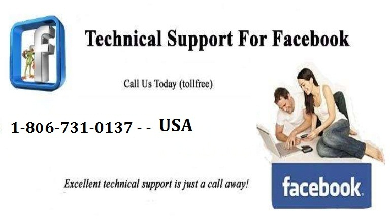 Facebook Customer Care Service Number