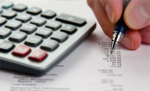 Pengertian Pendapatan (Revenue) dan Penghasilan (Income)