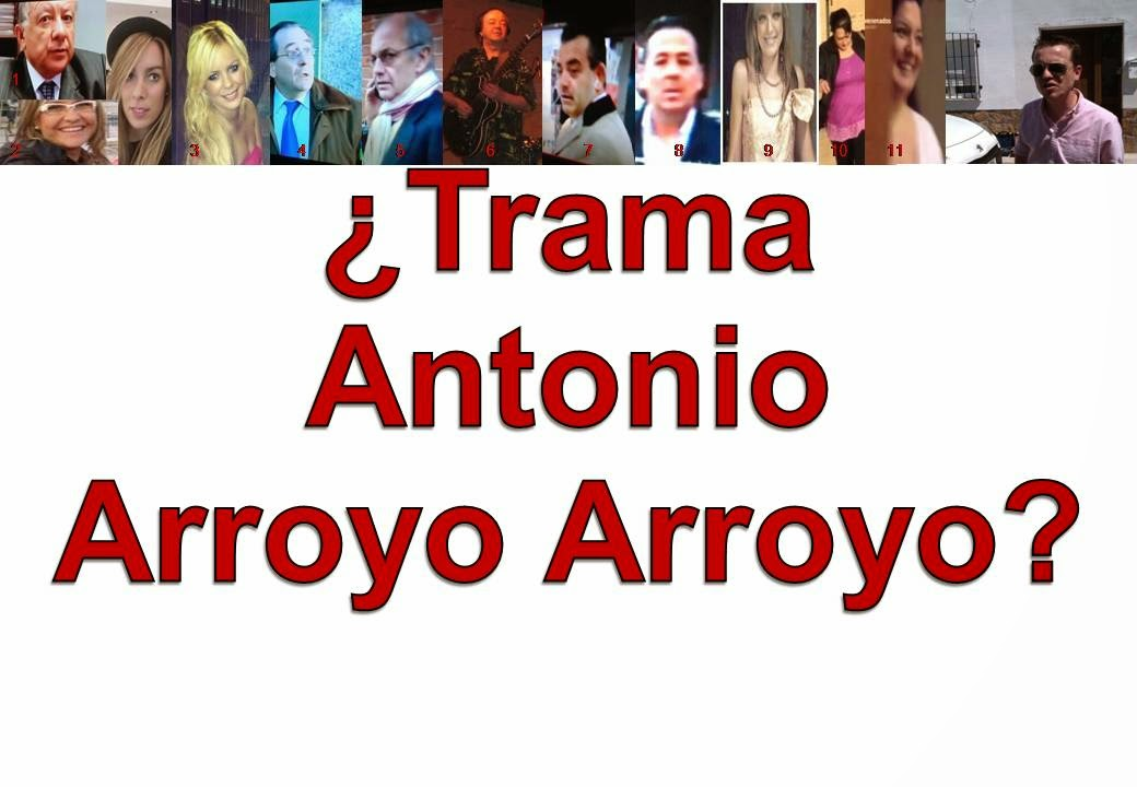 www.alertatramaestafadores.blogspot.com