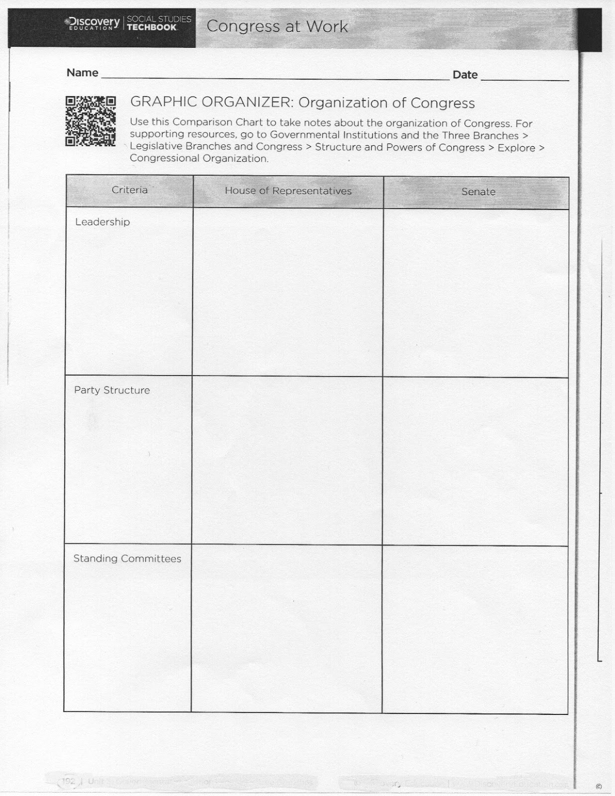 Coach Green S Class Unit 10 Worksheets