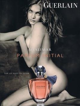 Guerlain+Shalimar+Parfum+Initial.jpg