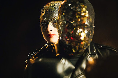 Vox Lux 2018 movie still Natalie Portman Raffey Cassidy