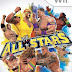 Free WWE All Stars Pc Game Download Full Version Auto Pc