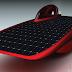 Solar Team Twente onthult design nieuwe zonneauto