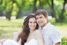 Wedding Bridal Directory, Mangala Yojana Sri Lanka | Sri