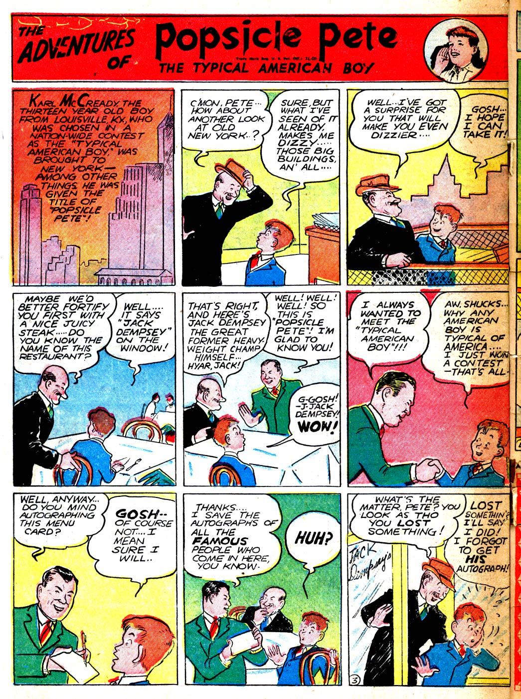 Read online All-American Comics (1939) comic -  Issue #6 - 64