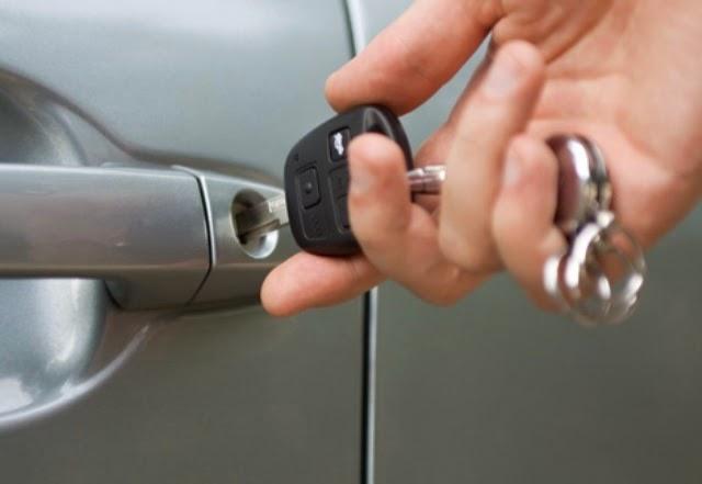 Venta y Reparación de Cerraduras