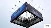IMS Outdour lance le nouveau support publicitaire géant Sky Box