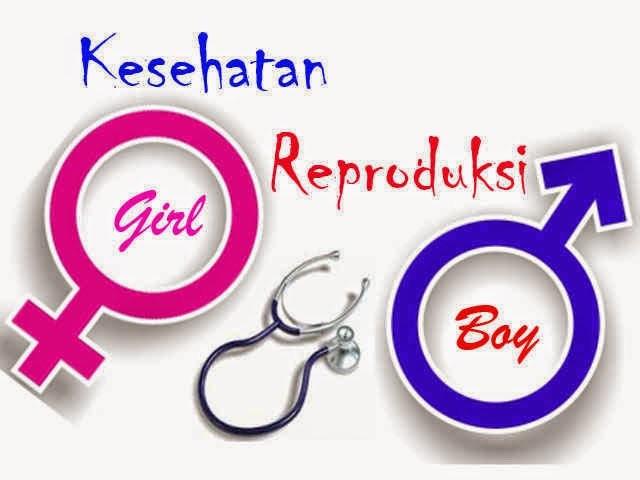 Tips Penting Menjaga Kesehatan Reproduksi Bagi Pria Maupun Wanita