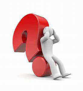 ٥ خطوات لحل المشاكل والخطأ الذي يسبب تفاقم المشكلة