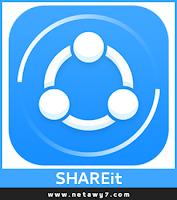 تحميل برنامج SHAREit 2017