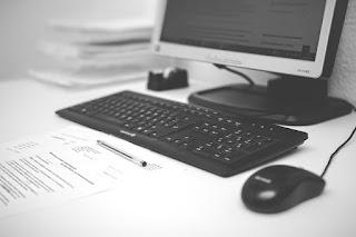 Programa IRPF 2019: Como Obter, Instalar e equipamentos necessários