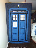 https://kristaquilts.blogspot.ca/2018/02/dr-who.html