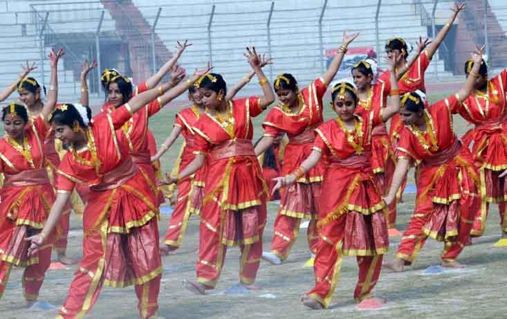 patna single catholic girls St joseph's convent high school, patna (devanagari: सेंट जोसेफ कॉन्वेंट हाई स्कूल, पटना), is a private, girls high school in bankipur neighborhood of patna, bihar, india.