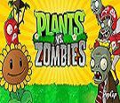 Plants vs. Zombies igrice
