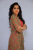 rashmi gautam new sizzling in red-thumbnail-56