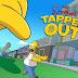 BAIXAR AQUI - The Simpsons™: Tapped Out v4.30.0 Apk Mod
