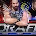 PPV Con OTTR: WWE Draft - Smackdown Live