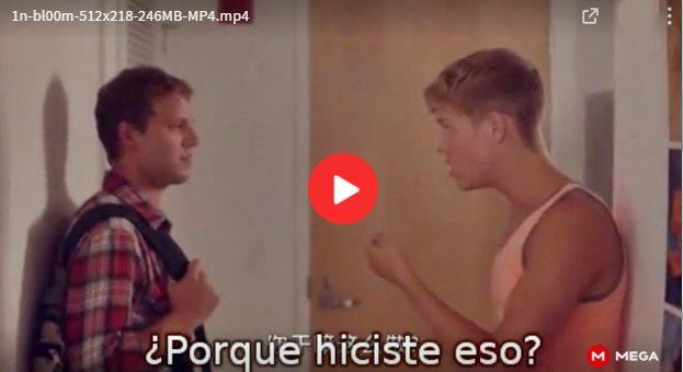 CLIC PARA VER VIDEO In Bloom - Floreciendo - Pelicula - Sub Español - EEUU - 2013