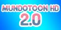 MundoToon HD 2.0