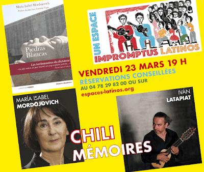http://www.espaces-latinos.org/impromptus-latinos/23-mars