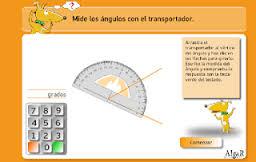 http://bromera.com/tl_files/activitatsdigitals/Capicua_4c_PF/cas_C4_u04_56_4_mesuraAngles.swf