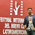 Filmarán el cortometraje La Promesa, del director Wilton Reynoso