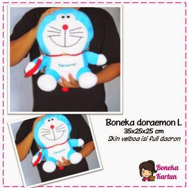 Toko Boneka Lucu Online Jual Harga Murah Panda Beruang Bear Hello Kitty Doraemon Keroppi Besar April 2015