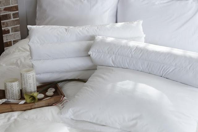 health, tips, lifestyle, pillow