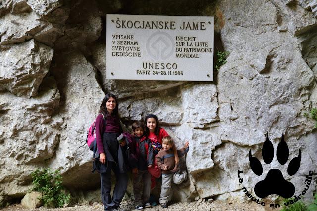 grotte-skocjan-slovenie