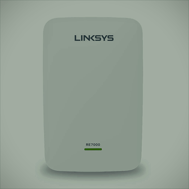 Bryan Hill S Blog Product Review Linksys Maxstream
