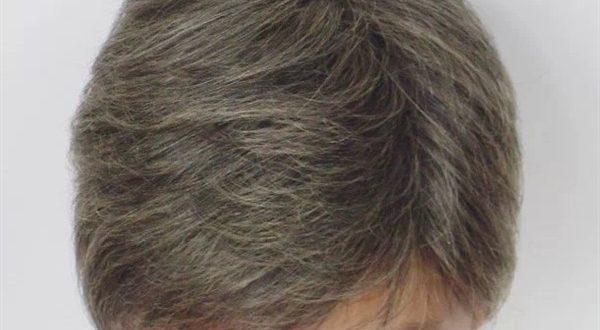 كم شعرة توجد في رأس الانسان؟