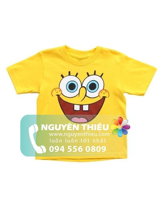 may-ao-thun-quang-cao-0945560809