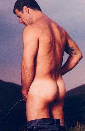 raul Gazolla Pelado bunda sarado famosos nus