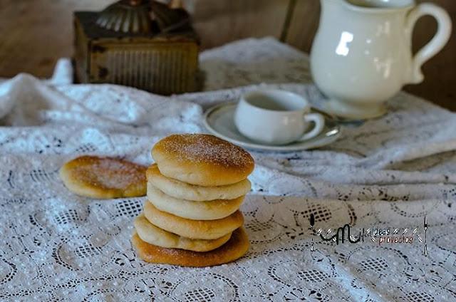 tortas-aceite-azúcar1