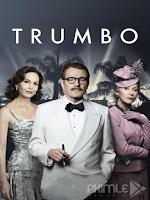 Nhà Biên Kịch Trumbo