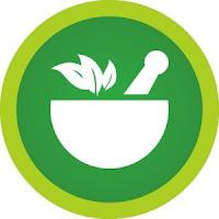 resep herba hpa