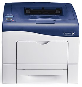 performance printers are all you lot quest inward impress chore routines Xerox Phaser 6600 Driver Download