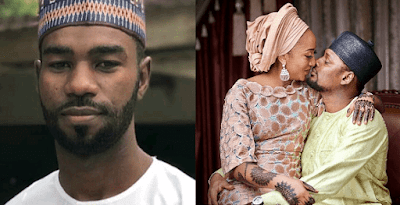 Pre wedding pictures in Islam is Haram — Nigerian Muslim man says