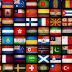 Lista atualizada com 3140 canais para todos os países