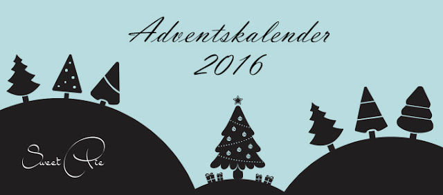 http://sweetpie.de/adventskalender/
