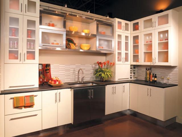 2011 Kitchen Design Ideas from IKEA 2011 Kitchen Design Ideas from IKEA 2011 2BKitchen 2BDesign 2BIdeas 2Bfrom 2BIKEA1