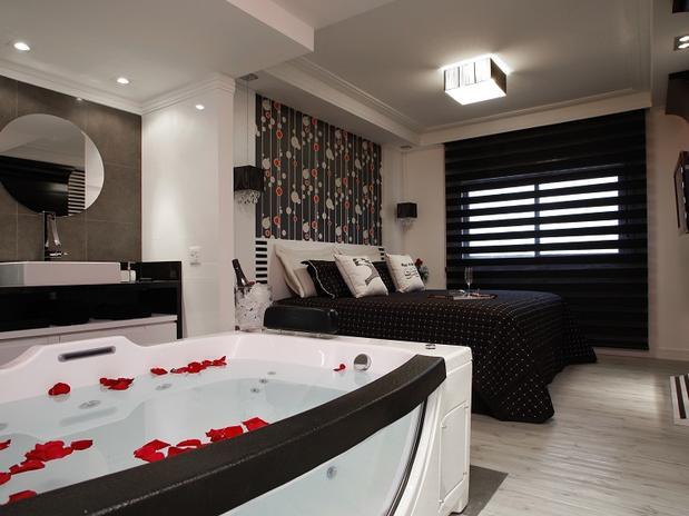 Construindo minha casa clean: tipos de pisos!!! qual escolher? do ...