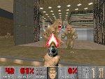 Soundtrack Doom Ternyata Comotan dari Musik Metallica, Slayer, and Pantera