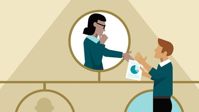 Descargar Curso MEGA Cómo gestionar a tu jefe, Aprende a gestionar a tus superiores (Video2Brain)
