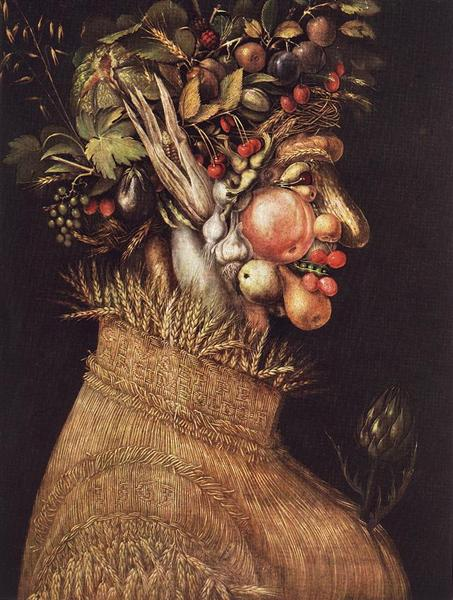 Arcimboldo Estate