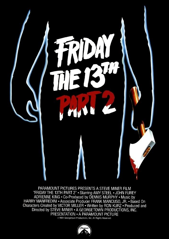 friday the 13th - photo #12