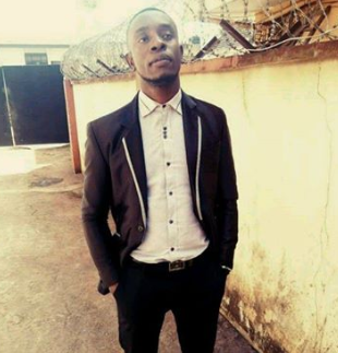 Evangel University Final Year Student Killed By Reckless Driver In Ebonyi State